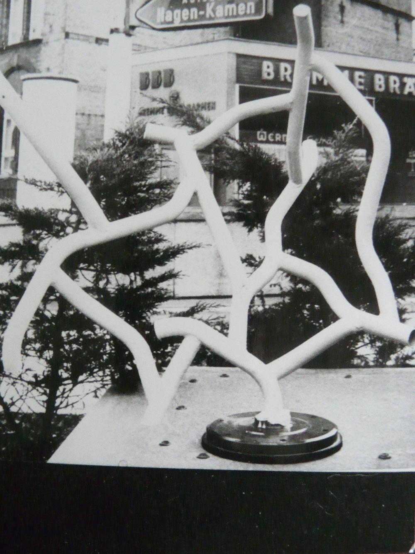 Sammlung Historisches Zentrum, 010/12/87