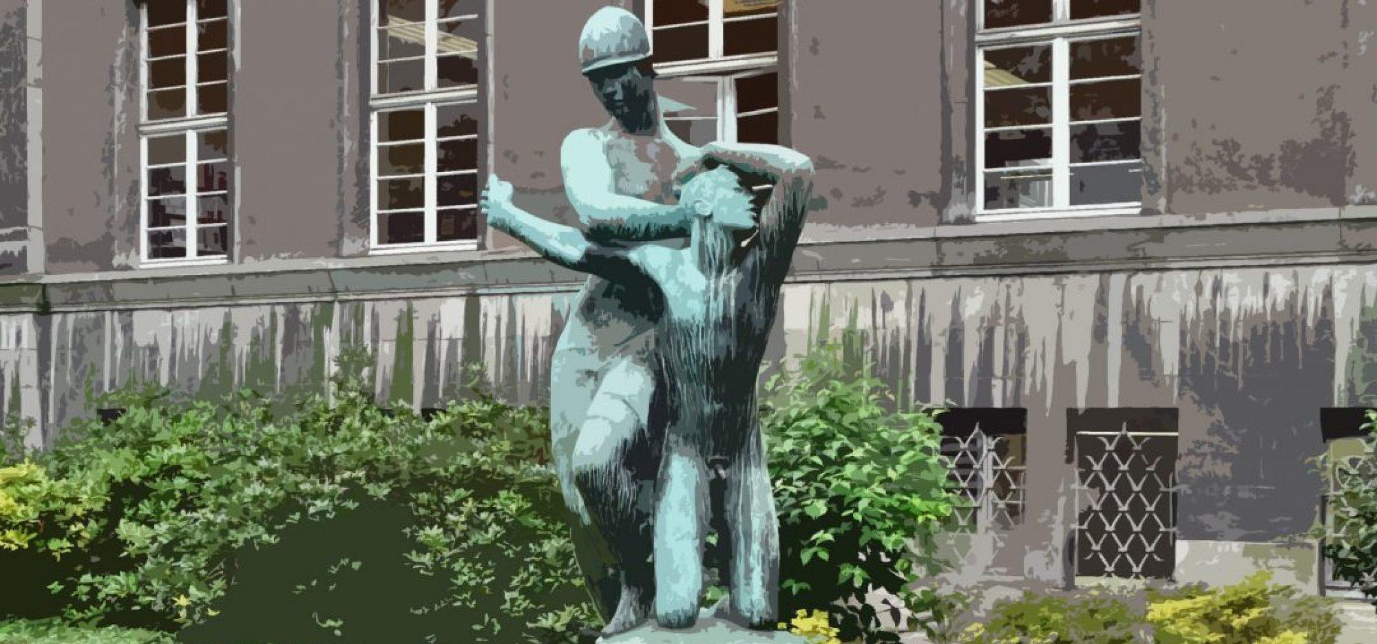 Denkmal-Wuppertal.de